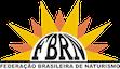 logo-fbrn_96