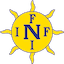 logo-inf-fni_96