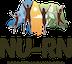 logo-nu-rn-vertical-colorido_64